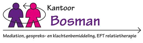 Kantoor Bosman